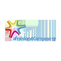 friesland-campina.png